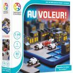 1_smartgames_auvoleur_packaging