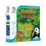 1_smartgames_junglecache-cache_pack