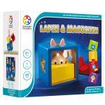 1_smartgames_lapin_magicien_pack