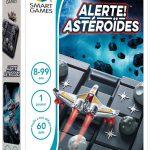 sg426-fr-astroid-escape-pack_1